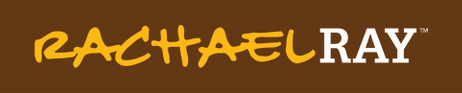 Logo of Rachel Ray Corporate Offices