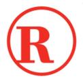 Logo of Radio Shack Corporate Offices