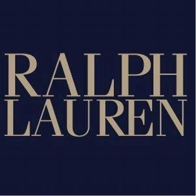 Logo of Ralph Lauren Corporate Offices