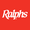 Logo of Ralphs Corporate Offices