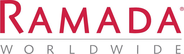 Logo of Ramada Corporate Offices