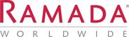 Logo of Ramada Corporate Offices
