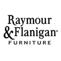 Logo of Raymour & Flanigan Corporate Offices