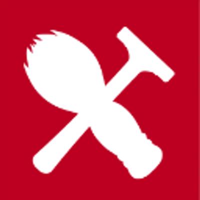 Logo of Razwar Corporate Offices