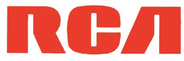 Logo of RCA Corporate Offices