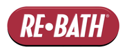 Logo of Re-Bath Corporate Offices