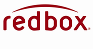 Logo of Redbox Corporate Offices