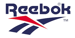 Logo of Reebok Corporate Offices