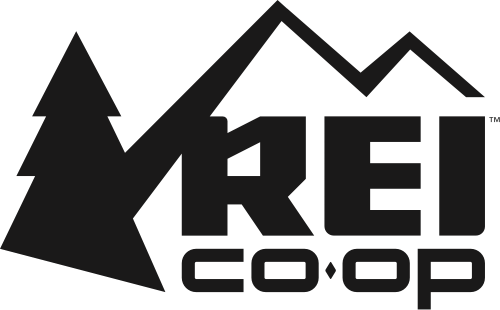 Logo of REI Corporate Offices