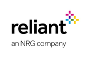 Logo of Reliant Energy Corporate Offices