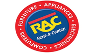 Logo of Rent-A-Center Corporate Offices