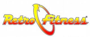 Logo of Retro Fitness Corporate Offices