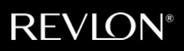 Logo of Revlon Corporate Offices