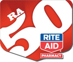 Logo of RiteAid Corporate Offices