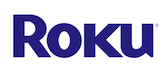 Logo of Roku Corporate Offices