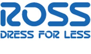 Logo of Ross Corporate Offices