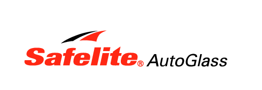 Logo of Safelite Corporate Offices