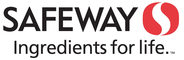 Logo of Safeway Corporate Offices