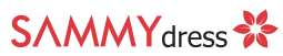 Logo of SammyDress Corporate Offices
