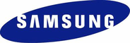 Logo of Samsung Corporate Offices