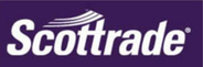 Logo of Scottrade Corporate Offices
