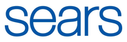 Logo of Sears Corporate Offices