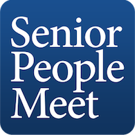 Logo of SeniorPeopleMeet Corporate Offices