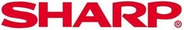 Logo of Sharp Corporate Offices