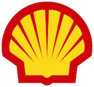 Logo of Shell Gas Corporate Offices