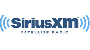 Logo of Sirius XM Corporate Offices
