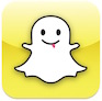 Logo of Snapchat Corporate Offices