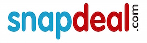 Logo of Snapdeal Corporate Offices