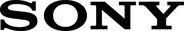 Logo of Sony Corporate Offices