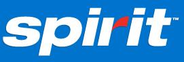 Logo of Spirit Air Corporate Offices