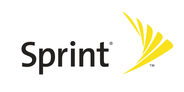 Logo of Sprint Complaint Department