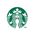 Logo of Starbucks Corporate Offices