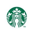 Logo of Starbucks Corporate Offices