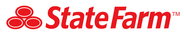 Logo of State Farm Corporate Offices