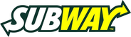 Logo of Subway Corporate Offices