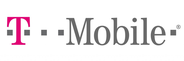 Logo of T-Mobile Corporate Offices