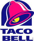 Logo of Taco Bell Corporate Offices