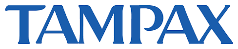 Logo of Tampax Corporate Offices
