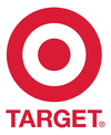 Logo of Target Corporate Offices