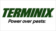 Logo of Terminix Corporate Offices
