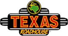 Logo of Texas Roadhouse Corporate Offices