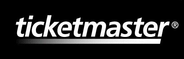 Logo of Ticketmaster Complaint Department