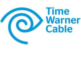 Logo of Time Warner Corporate Offices
