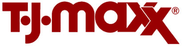 Logo of TJ Maxx Corporate Offices