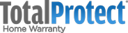 Logo of TotalProtect Corporate Offices