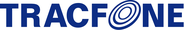 Logo of Tracfone Corporate Offices